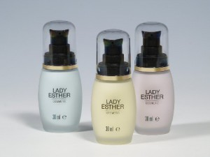 Lady Esther Product